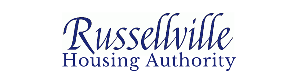 Russellville Housing Authority