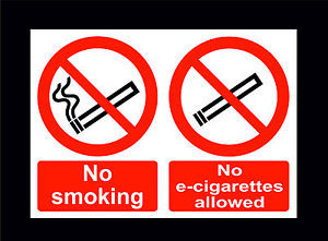 The Russellville Housing Authority is proud to be a smoke free facility.